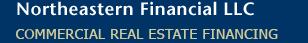 Money ! Northeastern Financial Private Money Financing